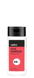 Care Medium - 125ml