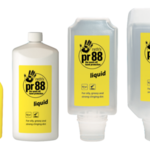 pr88 Liquid Skin Protection Fluid