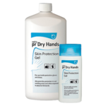 PRDry Hand Protective Gel